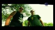 Преслава - Феномен official Video