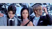 Mxm ( Brandnew Boys ) – Diamond Girl ( '다이아몬드걸' )