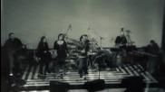 Antonello canta Venditti ~ Demo Mix Live