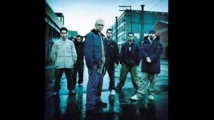 Linkin Park - System