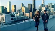 (превод)esmee Denters - Love Dealer (feat. Justin Timberlake)