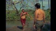 Satyam Shivam Sundaram - Yashomati Maiya Se 1_arc