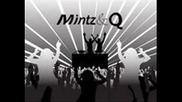 Electro House Club Mix Mintz Q Part 1