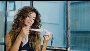 Eirini Papadopoulou - Gia Mena Mono - Official Audio 2016 (sub)