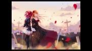 Ryo - bonds of~
