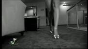 Ивена - Женски номера ( Официално Видео )