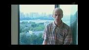 Искатели -Съкровищата  на  Степан Разин