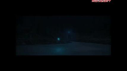 Хари Потър и даровете на смъртта Част 1 (2010) бг субтитри ( Високо Качество ) Част 6 Филм