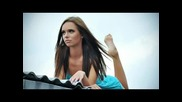 D.h.t. feat. Edme - Your Touch (merayah Radio Remix)