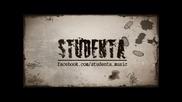 Studenta - Смъртта пристъпва