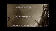 Biz Osmanl