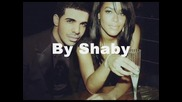 Aaliyah feat. Drake - Enough Said [hd] Превод