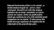 Denyo - - Kolko (text)