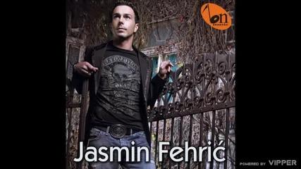 Jasmin Fehric - Tebi se nadao - (audio) - 2010
