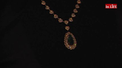 """""""Goto Jewellery and diamonds"""" подкрепиха недоносeните деца"""