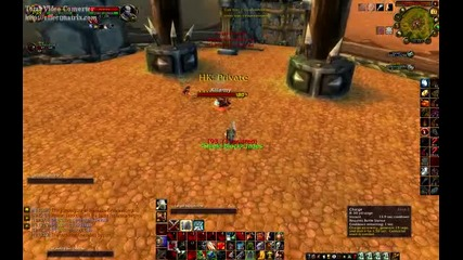 Wow Prot Warrior Pvp