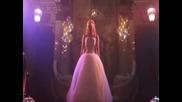 Историята На Пепеляшка [a Cinderella Story] - Филмът - Част 4
