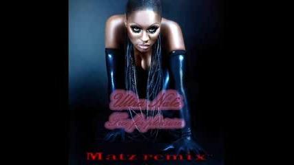 House Music new 2008 (vocal Matz rmx).flv