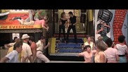 Бг Превод Джон Траволта & Оливия Нютън Джон - Ти си този, който иска ( Брилянтин 1978 )