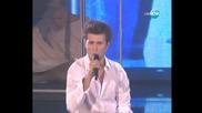 Ангел и Моисей - Rehab - X Factor Bulgaria Концертите
