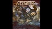 Testament - Henchman Ride