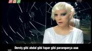 Omur Gedik & Halil Sezai - Paramparca