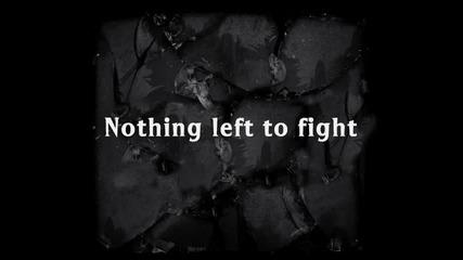 Skillet _ Live Free or Let Me Die _ Lyrics