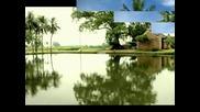 Tran Manh Tuan - Que Huong (saxophone)