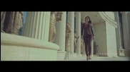 Rapsione ft. Dafina Dauti - Bone Hd Video 2015 New