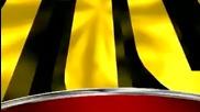 Cartoon Network Xd - Големият мач 28 (реклама)
