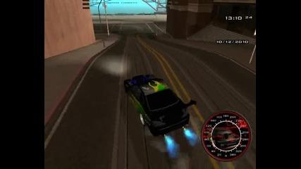 drift lay..jts Drift For fun