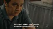 Корабът El Barco 1x07 1 част бг субтитри