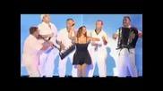 Преслава и Академци - Любов Балканска
