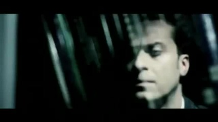 Mark F. Angelo feat.shaya - Far From Everything Official Videoclip July 2010