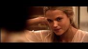 Безумна любов - музикално видео