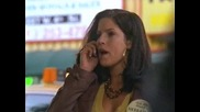 Ugly Betty - Грозната Бети S01 Ep04 (part 5/6)