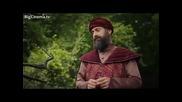 Великолепният век - еп.102/3 (rus audio)