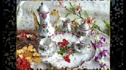 Заповядайте на пролетна закуска!... ...