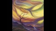 Oliver Shanti - Onon Mweng Rainbird