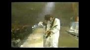 Korn - Faget (crazy live)