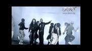 Крум - Не друг, а аз ( официалният видеоклип )