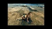 Лора Караджова ft. Goodslav - Нека Бъде Лято (оfficial Video)