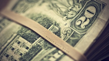 Могат ли парите да купят щастие