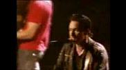 U2 - I Will Follow