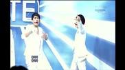 part1 infinite comeback again video mix Full Hd