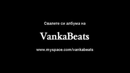Vankabeats - Az Znam Kyde