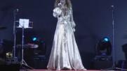 Pastora Soler - Lo unico que se (Directo) (Оfficial video)