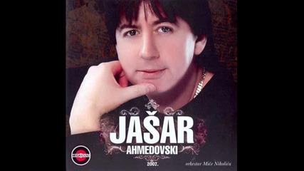 Jasar Ahmedovski - Ne bilo mi sto mi majka misli
