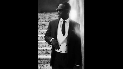 ! New ! Akon - Takin It Off
