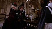 Джак Изкормвача ( Jack the Ripper 1988 ) Part2 Е02